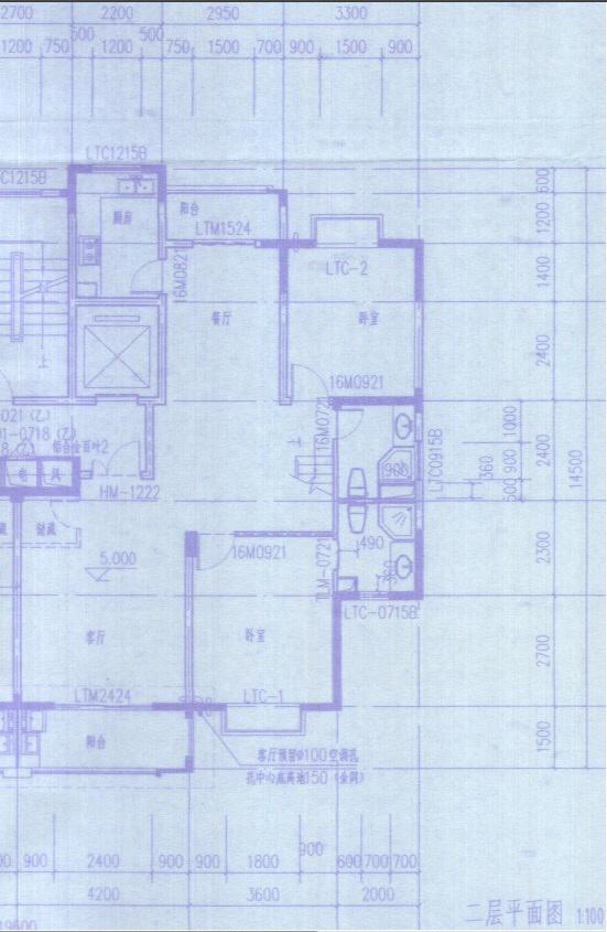 新海佳苑,叠墅新品,243平,366万带回家!二年到,学区房,70年产权。